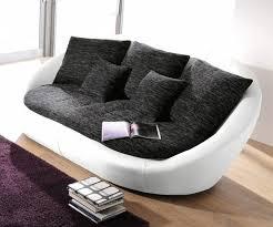 rund sofa uncategorized geräumiges rund luxus sofa rund lionsstar