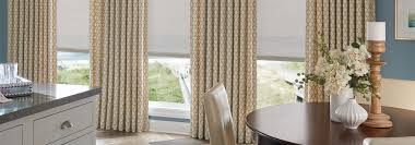 graberblinds com window treatments
