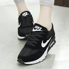Sepatu Nike Elevenia sepatu wanita kets nike airmax replika supplier sepatu wanita nike