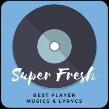 download lagu justin bieber 2u david guetta feat justin bieber 2u lyrics mp3 apk download free