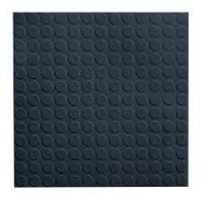 rubber floor tile patternrubber flooring for garage canada