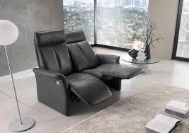 canapé relax electrique 2 places fauteuil de relaxation canapé 2 places relax électrique