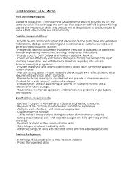Doc 575709 Simple Vendor Agreement Download Tugas Field Engineer Fabrikasi Baja Docshare Tips