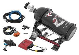ktm 450 ninja backup kit for yeti 2016 sales raze motorsports
