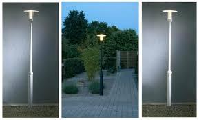 outdoor pole light fixtures exterior post light fixtures arhidom info