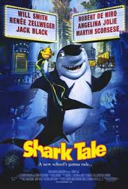 shark tale movie posters movie poster shop