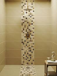 amazing chic mosaic tile bathroom ideas designs for bathrooms d