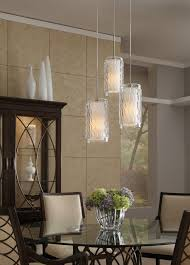 Exellent Contemporary Pendant Lighting For Dining Room Light - Pendant lighting for dining room