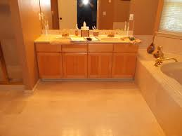 luxury master bathroom design in matawan nj design build pros
