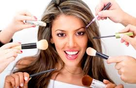 make up course make up artist courses beauty beauty courses