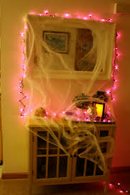 halloween light decoration ideas home ideas halloween decor a slo life