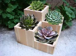 unique flower planters ideas iimajackrussell garages