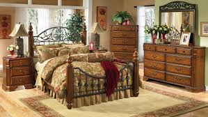 Ashley Furniture Bedroom Suites by Size Bedroom Amazing Ashley Furniture Bedroom Sets Wyatt