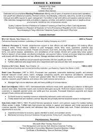 resume sle of accounting clerk test speed resume profile card therpgmovie