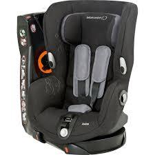 prix siège auto bébé confort les 25 meilleures idées de la catégorie siege auto axiss sur