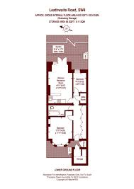 2 bedroom leathwaite road london sw11 property for sale marsh
