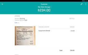 quickbooks apk quickbooks accounting invoice apk free business app for