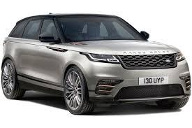range rover coupe interior range rover velar suv interior dashboard u0026 satnav carbuyer
