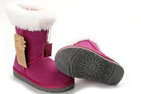ugg boots sale bailey button ugg boots with bows on the side ugg boots 5825 outlet