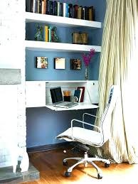 bureau rabattable mural bureau pliant mural bureau pliable ikea bureau mural rabattable ikea