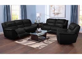 Power Recliner Sofa Reviews Power Reclining Sofa Reviews Lovely Furniture Power Recliner Sofa