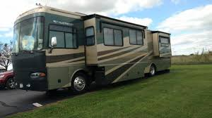 fleetwood providence 39s rvs for sale