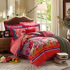 best 25 romantic bedding sets ideas on pinterest romantic