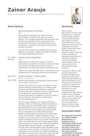 realtor resume resume badak