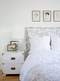 Makeover My Bedroom - 16 best images about my bedroom makeover on pinterest home