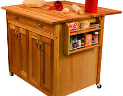 Kitchen Island Cart With Drop Leaf by Charming Kitchen Island Cart With Drop Leaf Tags Kitchen Island
