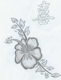 tattoo design sketch in pencil by innatesincerity on deviantart