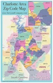 Houston Tx Zip Code Map Little Rock Zip Code Map Images Example World Maps
