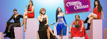 www google commed watch comedy classes full episodes online for free on hotstar com