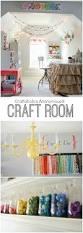 Room Storage by Craft Room Tour Craft Room Storage Organization Ideas And