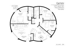 3 larger bedrooms 2 bath 1275 sq feet nice layout top home 3 larger bedrooms 2 bath 1275 sq feet nice layout dome househouse floorgreen