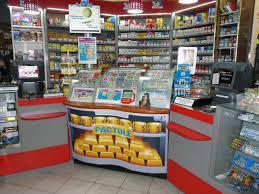 bureau de tabac deco salon gris et 18 agencement dint233rieur 224 martigues