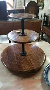 furniture inspiring rotary dining table design ideas by lazy