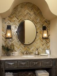 chevron bathroom ideas 325 best chevron other cool patterns images on homes