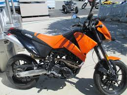 page 57 new or used ktm motorcycles for sale ktm com