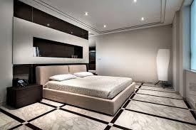 chambre d h e creuse décoration designs chambre a coucher moderne 27 angers 03380142