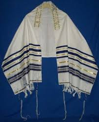 hebrew garments for sale clothing hebrew israelite culture promoting worshipping of yah