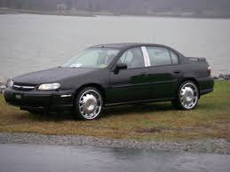 nissan impala 2002 chevrolet impala user reviews cargurus