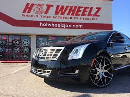 Awesome Choice 20 Inch Vogue Tires For Sale Wheelz Inc Jacksonville Fl Wheels And Tires And Accessories