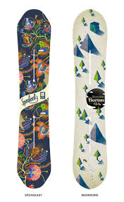 27 best snowboards images on pinterest snowboards snowboard