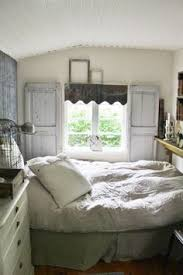 cottage bedrooms cottage small bedrooms ideas αναζήτηση google tiny home ideas