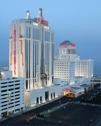 book resorts casino hotel atlantic city atlantic city hotel deals