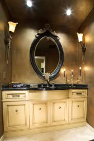 Universal Design Bathrooms Lighting Lighting Universe Lowes Bathroom Vanity Lights
