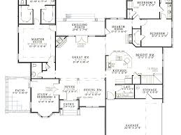 award winning house plans vdomisad info vdomisad info