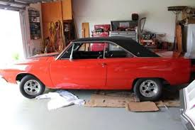 69 dodge dart 1969 dodge dart for sale carsforsale com
