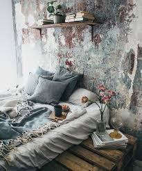 vintage home decorating ideas home decorating ideas vintage rustic vintage home decor awesome